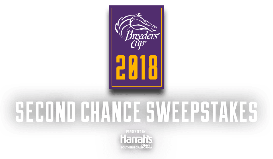 Racing with the Stars Sweepstakes | Breeders' Cup